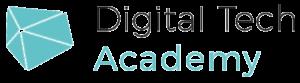 Digital Tech Academy Logo